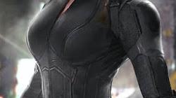 Dave Bautista nghĩ gì khi Scarlett Johansson kiện Disney về việc phát hành trực tuyến 'Black Widow'?