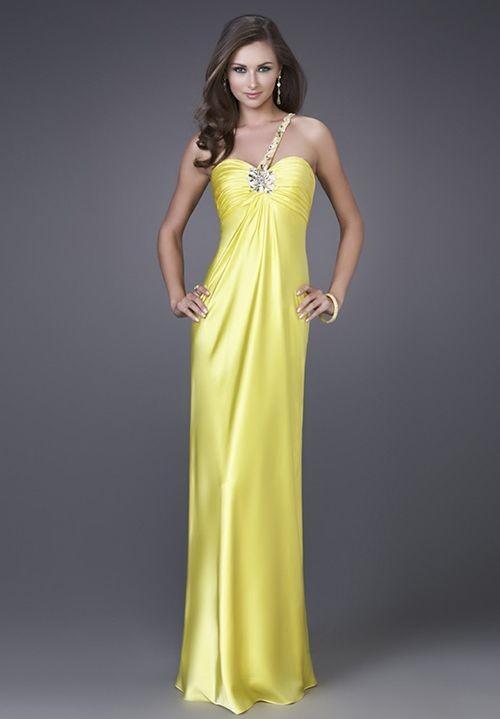 Whiteazalea Sheath Dresses January 2013