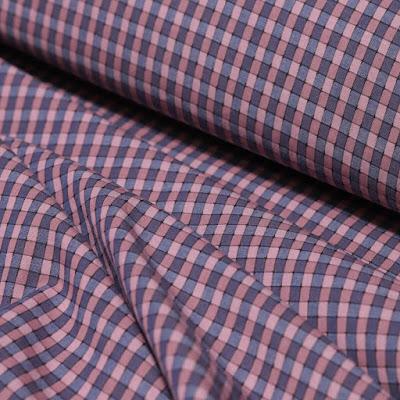 O tecido Tricoline é um pano feito de algodão, sendo um pouco mais pesado que a Cambraia, também muito usada em peças mais sofisticadas e elegantes.