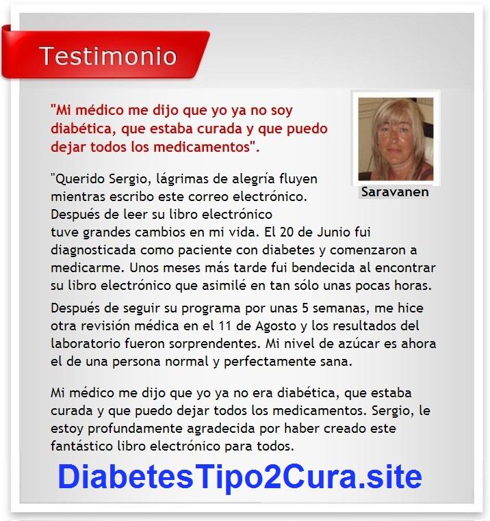 Cómo revertir los libros de diabetes tipo 2