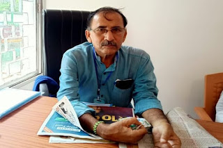 rjd-condemn-nitish-lathicharge-on-panchayat-sachiv