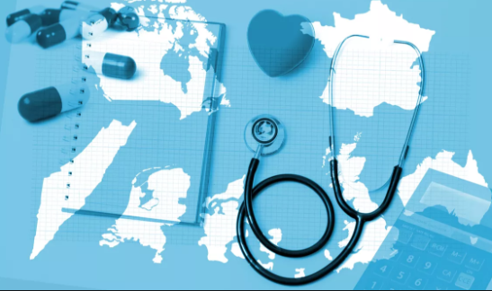 Best Private Health Insurance