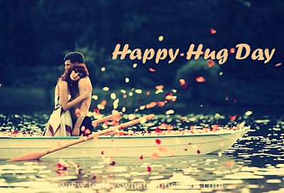 100 Happy Hug Day Status in Hindi | Hug Day Quotes Words