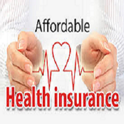 HEALTH - CANCER - CRITICAL ILLNESS - ACCIDENT - DISABILITY INSURANCE