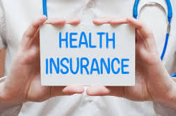 Ways of Spending For Health Insurance