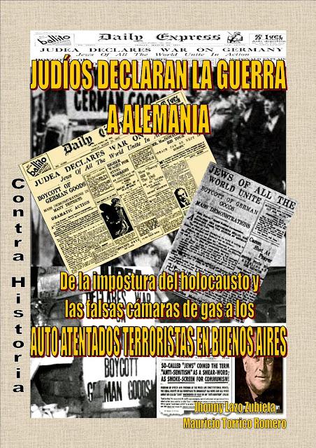 http://www.mediafire.com/file/kjviymrasivorvo/JUD%C3%8DOS+DECLARAN+LA+GUERRA+A+ALEMANIA+pdf+of.pdf