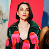 Quem são as mulheres do Lollapalooza 2019 (e outras que poderiam/deveriam vir)