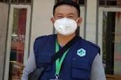 Jubir Covid-19 Kabupaten Luwu Utara Setengah Hati Beri Informasi