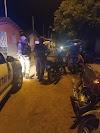 Policiamento ostensivo previne e combate crimes no município de Rafael Fernandes
