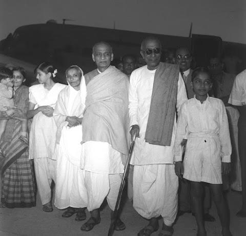 Vallabhbhai Kanya Kelavani Mandal - Rajkot