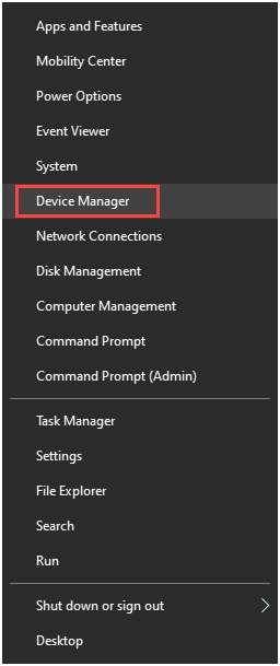 How to Increase Volume Beyond 100% in Windows 10