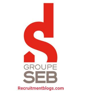 Payroll Analyst At Groupe SEB - HR Vacancies