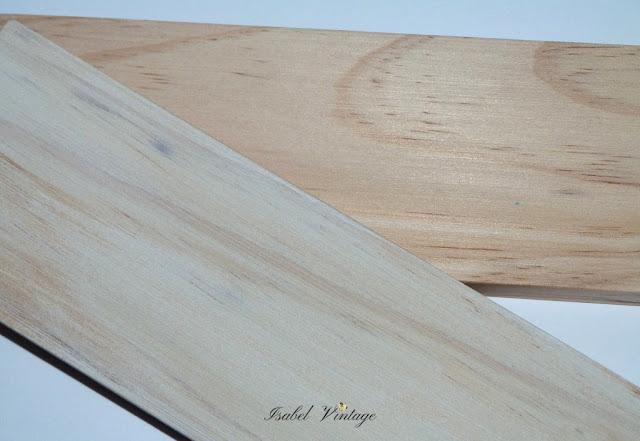 tablillas-madera-desgastado-natural