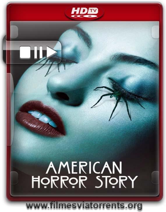 American Horror Story 6° Temporada