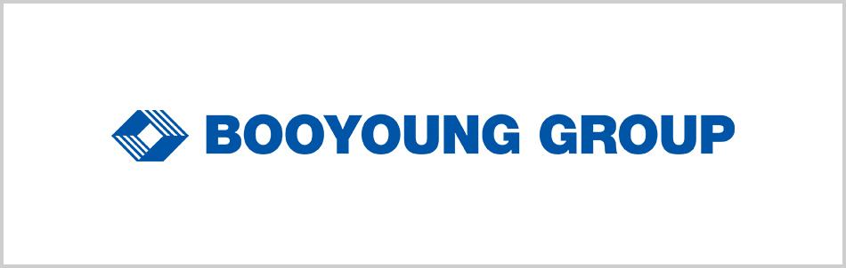Đôi nét giới thiệu về Chủ đầu tư Booyoung Vina