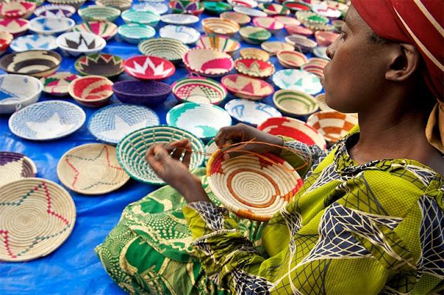 Artisanat, local, culture, pagne, broderie, panier, chaussures, ngaye, transformatrice, LEUKSENEGAL, Sénégal, Afrique