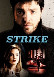 Strike Temporada 3 audio español