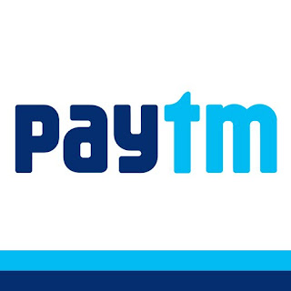Paytm Loot Offer 2019