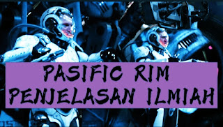 pasific rim uprising