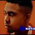 King's Disease II, novo álbum do Nas ganha as ruas semana que vem