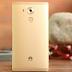 Huawei Siapkan 2 Ponsel Andalan Untuk Ajang IFA 2016