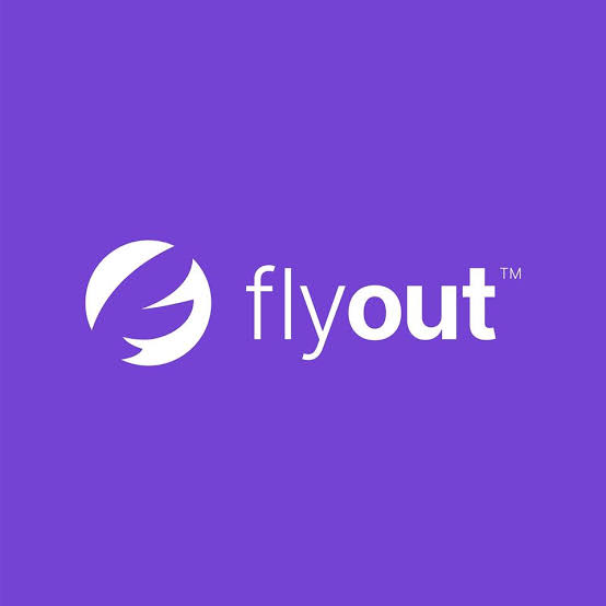 Flyout.io Review