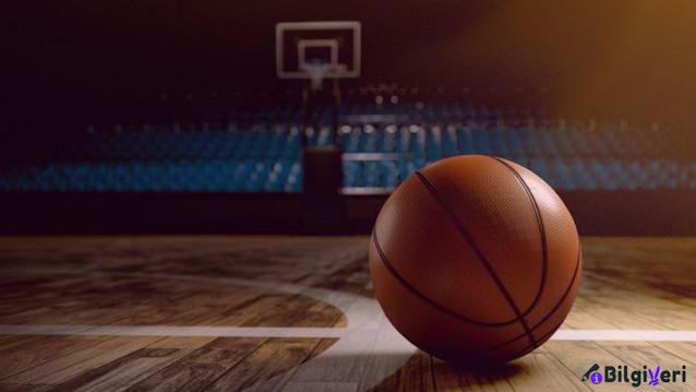 İşte hayatı boyunca zorluklar ile karşılaşmış basketbolcular !