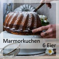 https://christinamachtwas.blogspot.com/2018/06/saftiger-luftiger-marmorkuchen.html