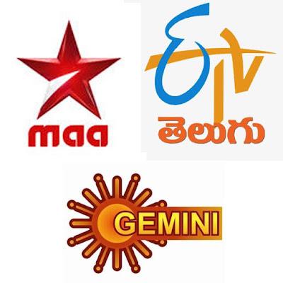 New Upcoming Telugu TV Serials & Reality Shows 2021, Telugu TV Programs List
