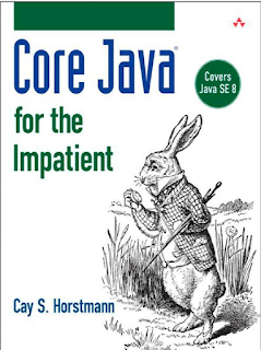 java.lang.NullPointerException - Common cause of NullPointerException in Java