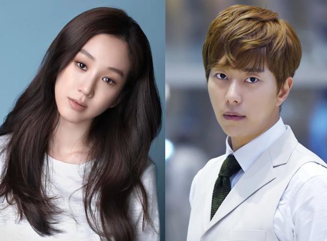 Sinopsis Drama Korea Terbaru : Don't Believe Her (2017)
