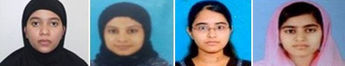 Mother of Kerala Terrorist Woman In Afghan Prison Writes To PM Modi, Shah; Seeks Daughter's Repatriation