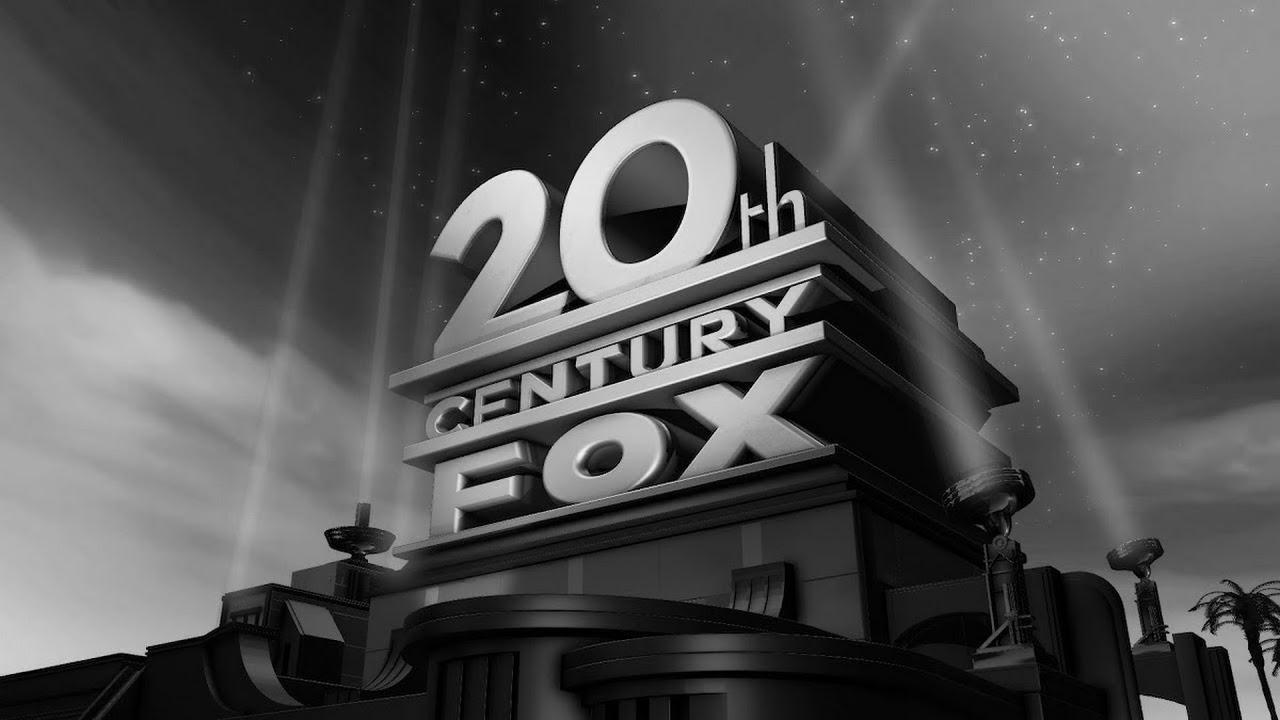 Disney revela novo logo do 20th Century Studios
