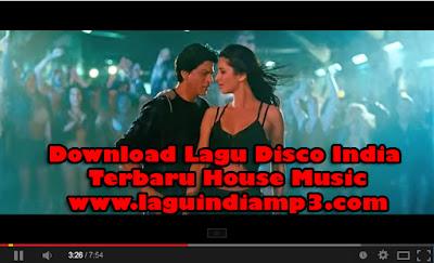 Download Lagu Disco India Terbaru House Music