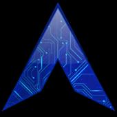 ARC Launcher Pro v41.7