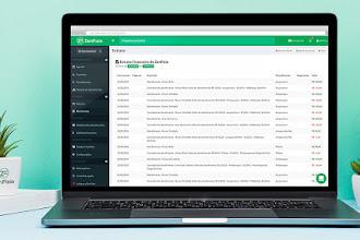 Software de gestão para fisioterapeutas: proteção dos dados dos seus pacientes