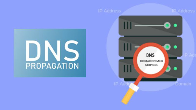 https://www.speedlink.me/2019/12/what-is-dns-functions-and-propagation.html