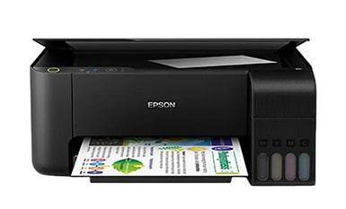Download Epson L3110 Driver Printer