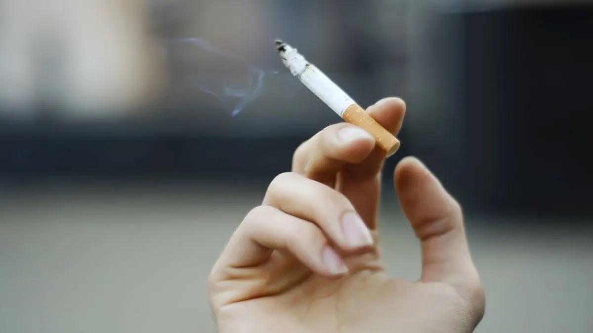 venta-de-cigarillos