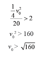 kunci jawaban matematika kelas 9 halaman 126 - 128 latihan 2.5