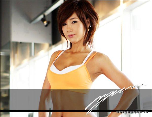 Cele mai bune 8 exerciții pentru pierderea în greutate Scădere în greutate pt
