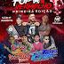 CD AO VIVO BARÃO VERMELHO PRIME - NO TAUÁ 18-08-2019 DJ JUNINHO CONSAGRADO