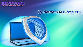 Countermeasure (Computer)