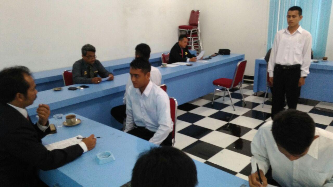 Lowongan Kerja Lulusan Terbaru 2019 PT TSC Takagi Sari Multi Utama Indonesia