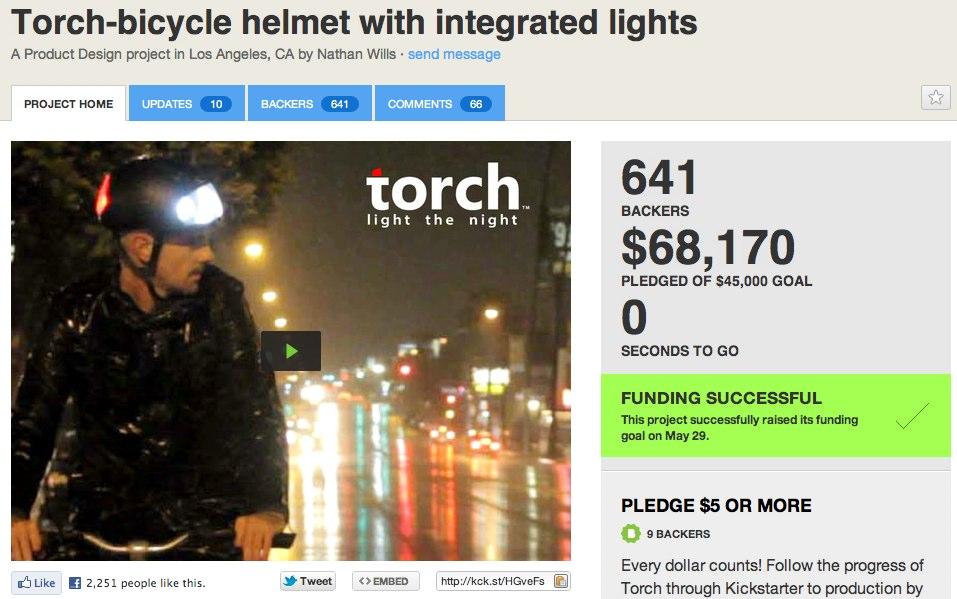 Bike Snob Nyc Occupy Wednesday