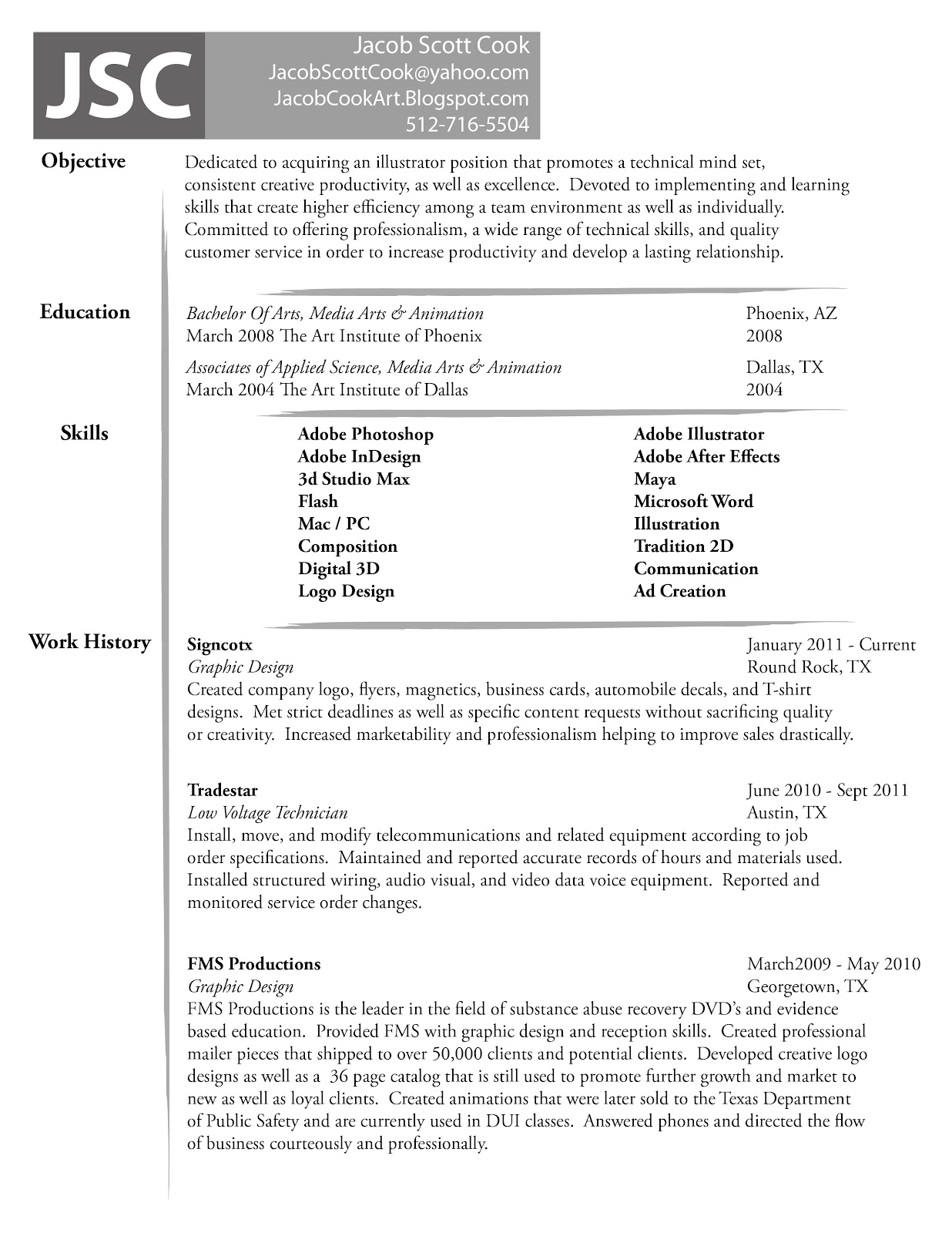 cook resume doc tk cook resume 17 04 2017