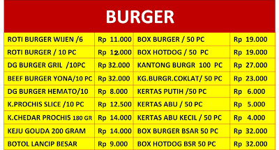 daftar-harga-burger