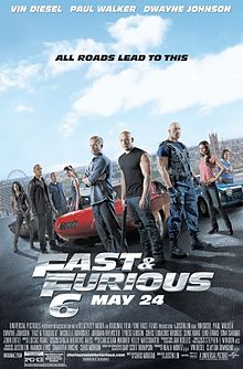 fast and furious 6 watch online full movie free
