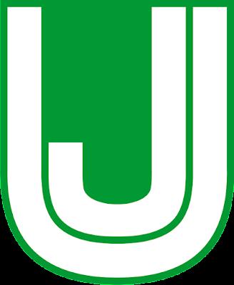 CLUB JUVENTUD UNIDA (PUERTO PILCOMAYO)