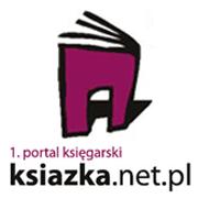 http://www.ksiazka.net.pl/